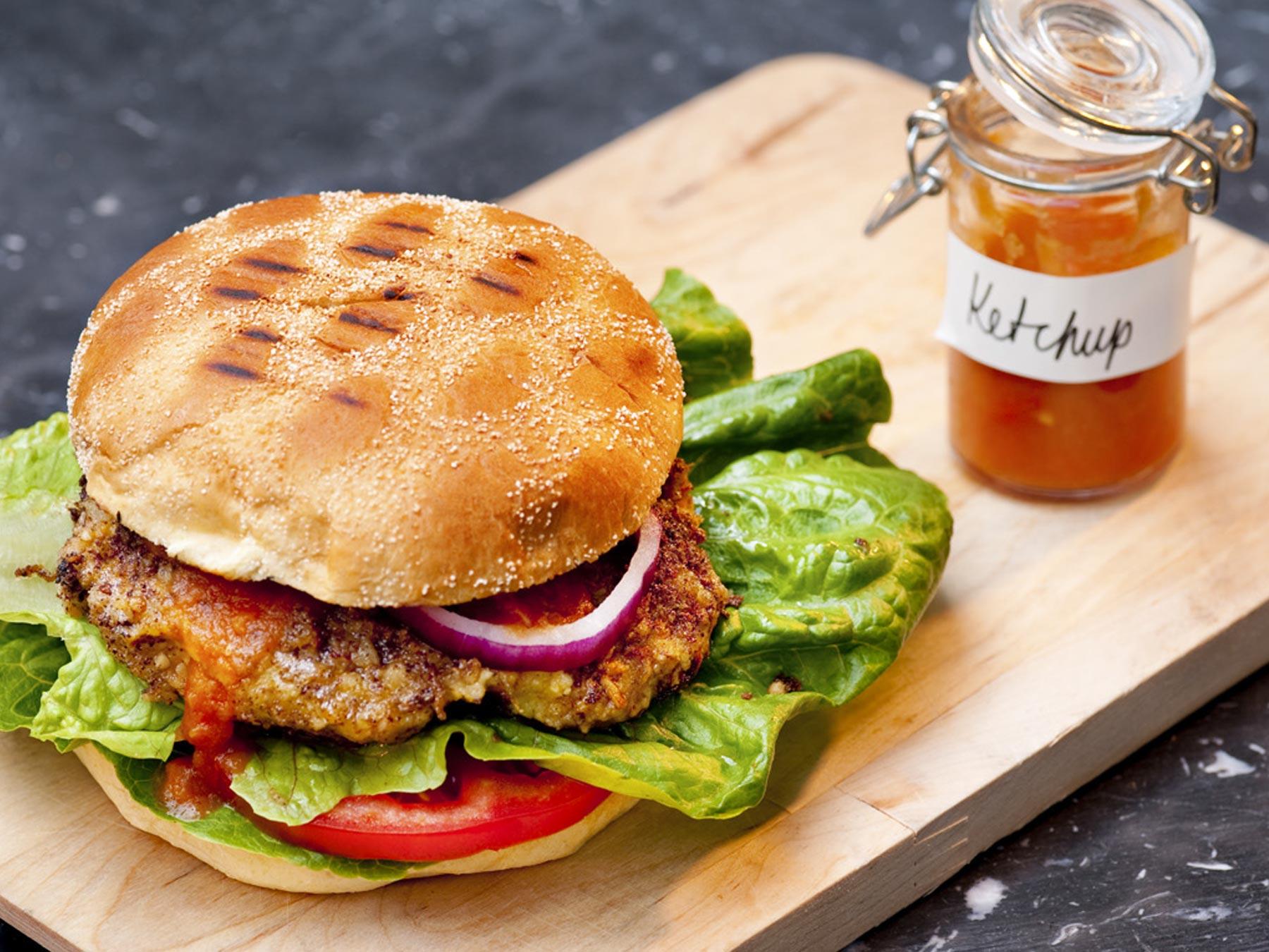 Skeppshult-rezepte-hamburger