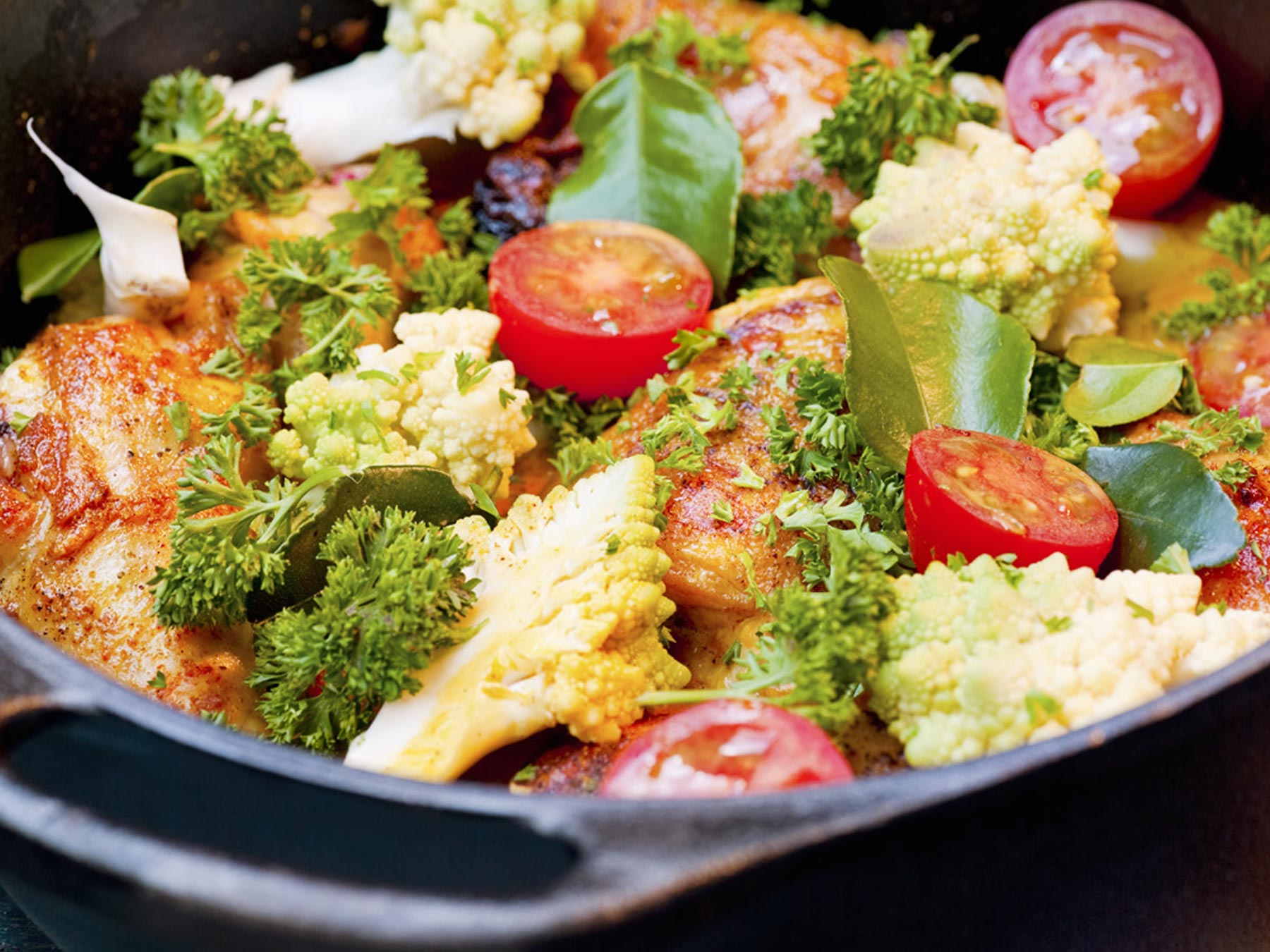 Skeppshult-rezepte-curryhaehnchen